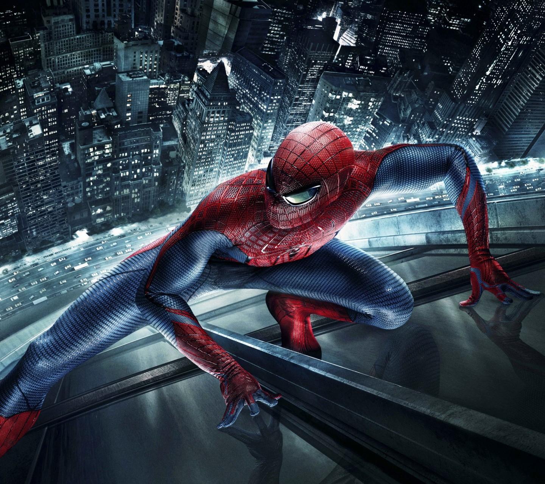 amazing spider man 2 wallpaper 10273768