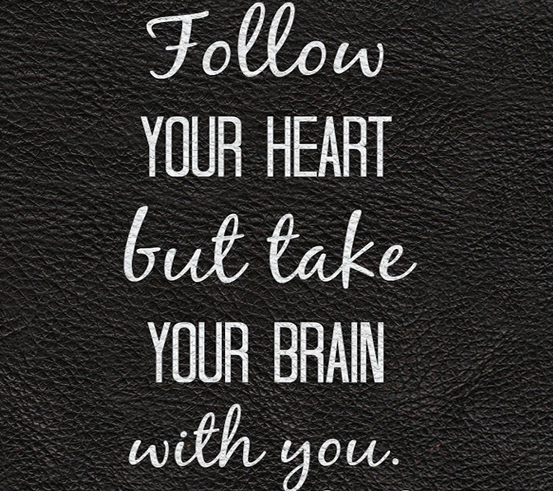 brain wallpaper 10220770