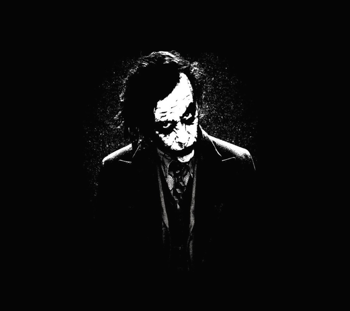 joker dark knight wallpaper 10182566