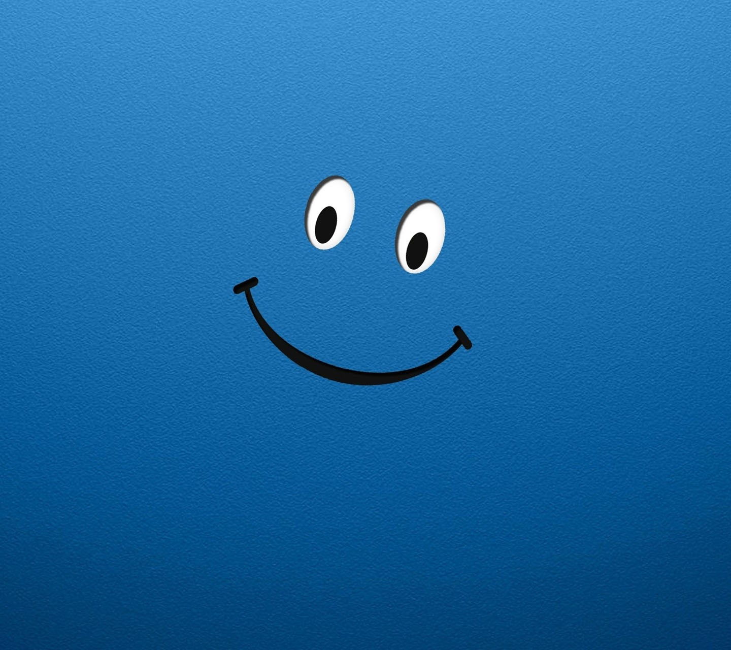 smile wallpaper 10158811