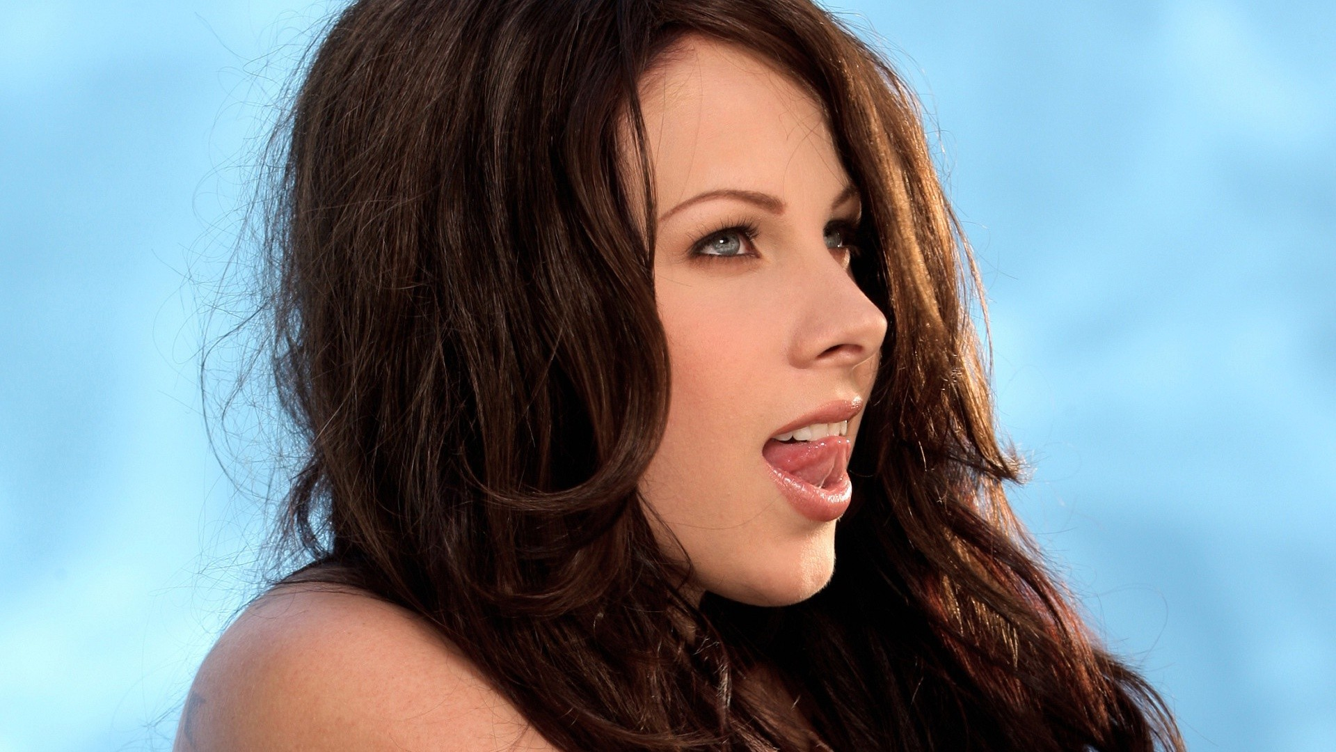 Gianna Michaels 109