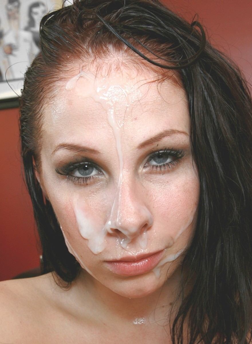 Gianna Michaels 111