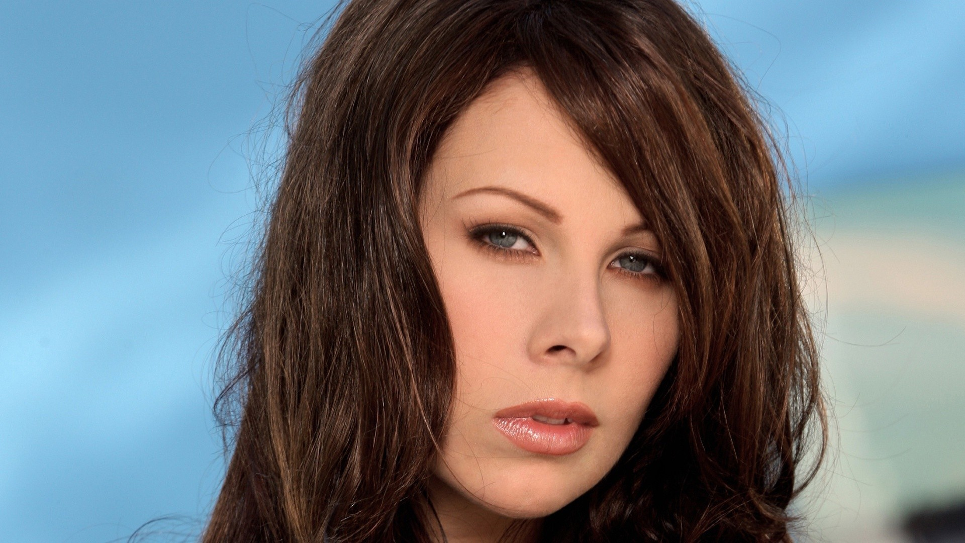Gianna Michaels Wallpapers 3