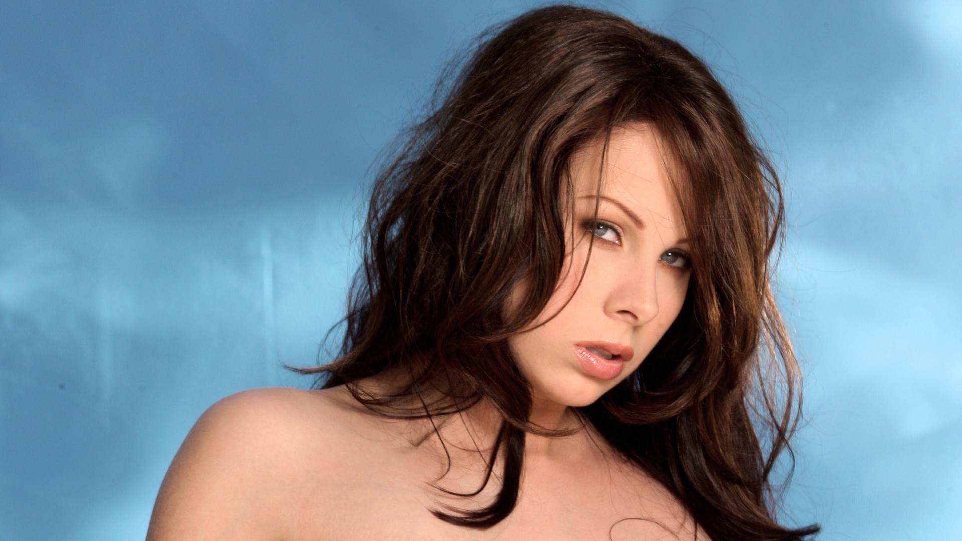 Gianna Michaels Wallpapers