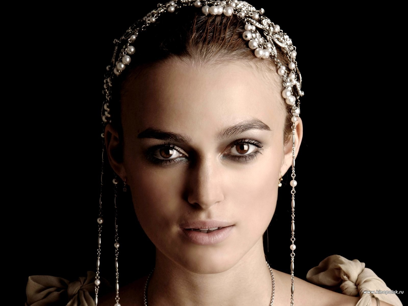 Keira Knightley HD Photos