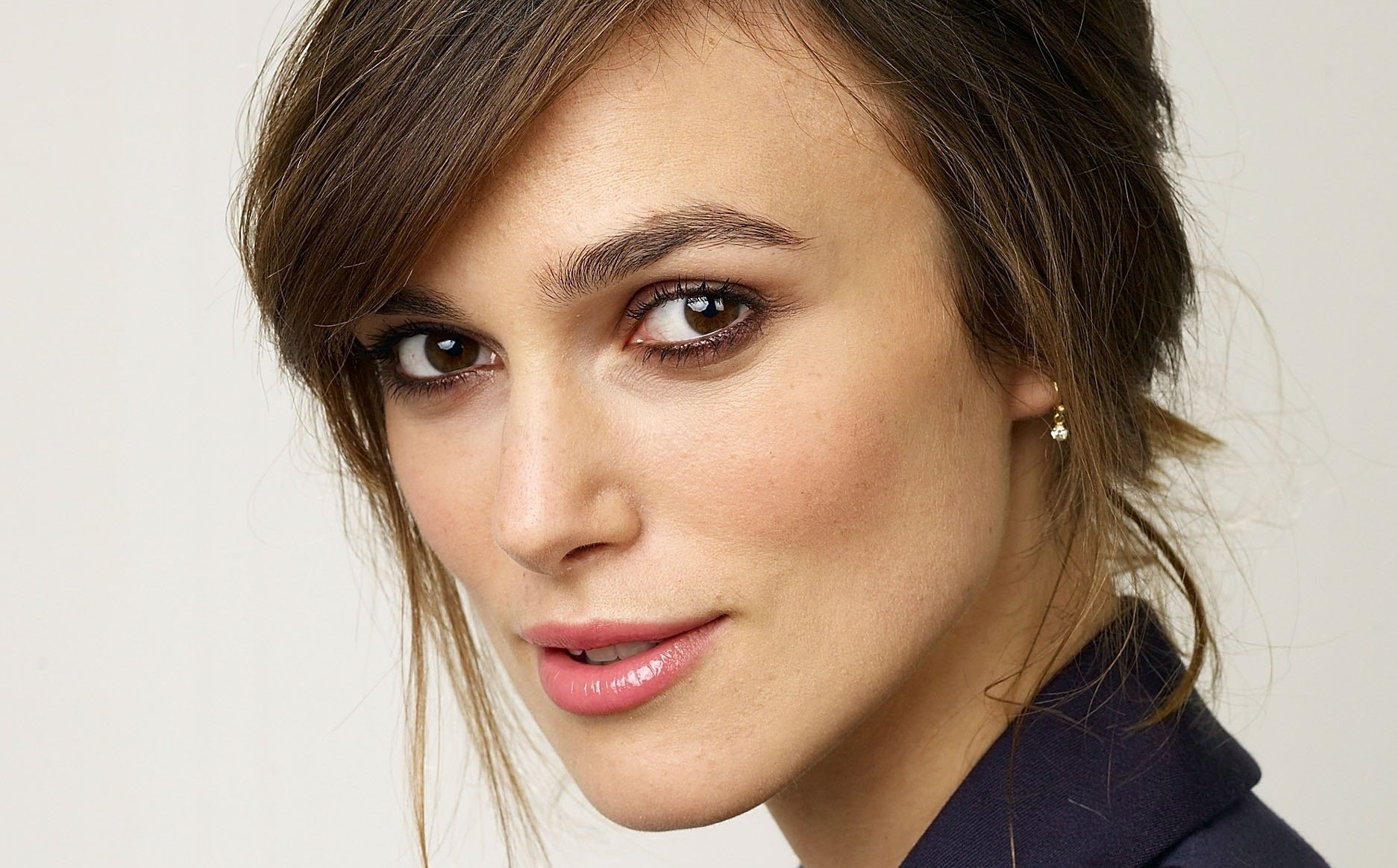 Keira Knightley HD Wallpapers  Keira Knightley HD Wallpapers