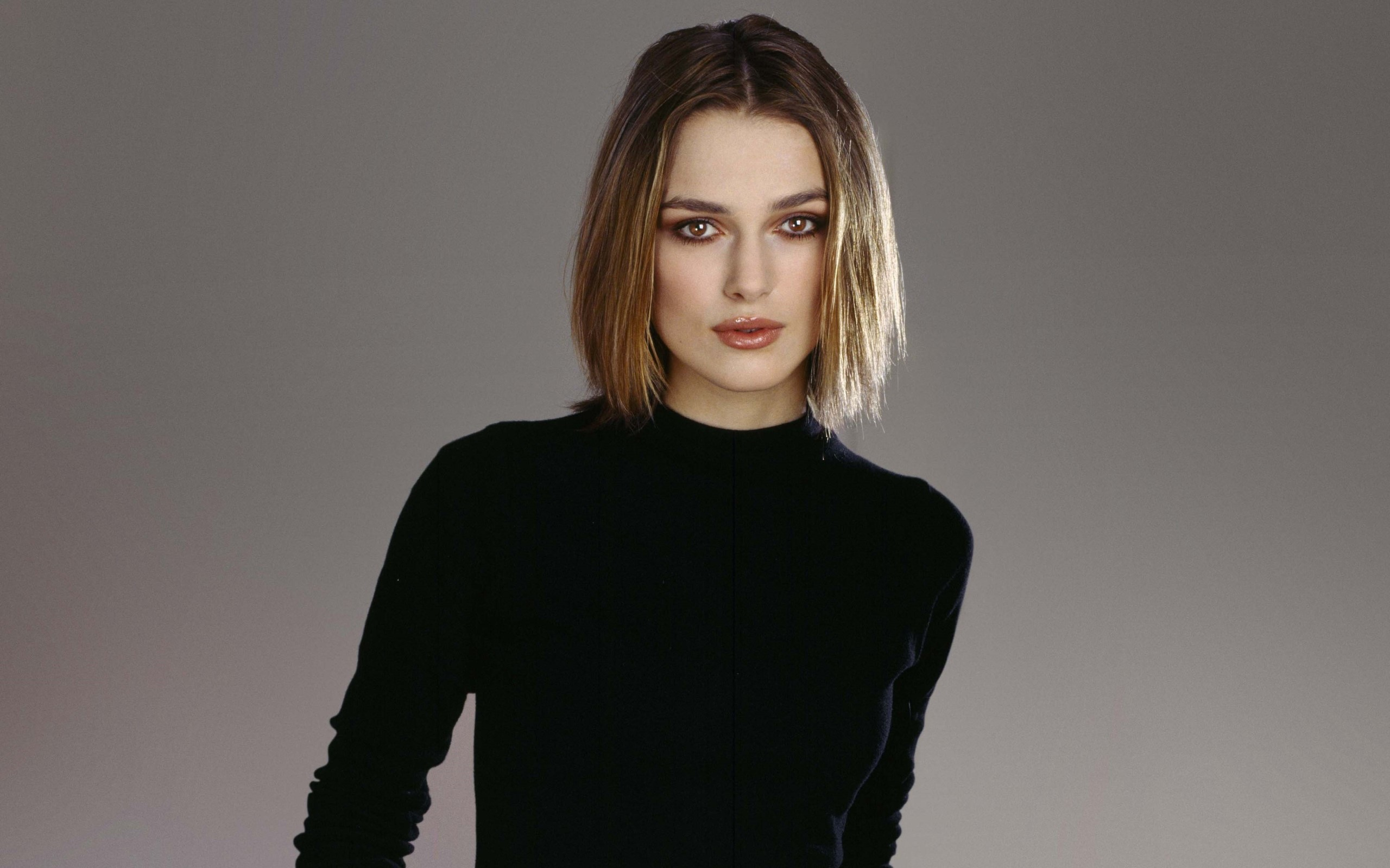 Keira Knightley Photos  Keira Knightley Photos