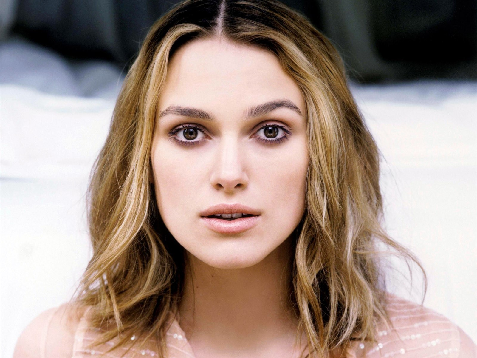 Keira Knightley Wallpapers 3