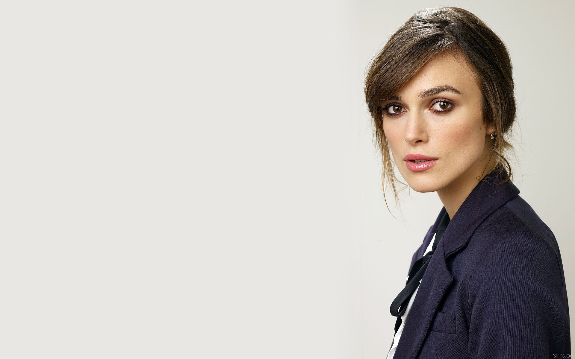 Keira Knightley Wallpapers 4