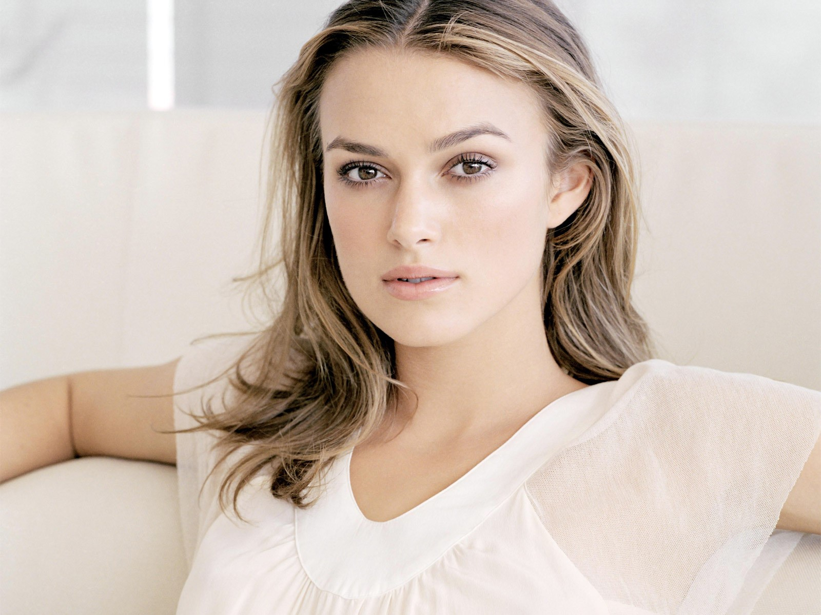 Keira Knightley Wallpapers  Keira Knightley Wallpapers
