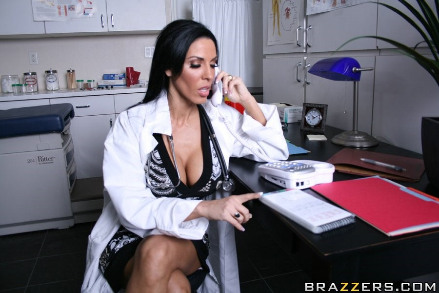 Veronica Rayne 6