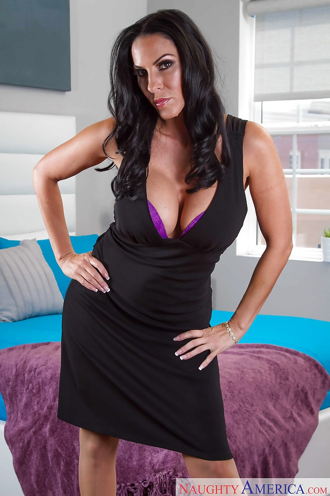 Veronica Rayne 9