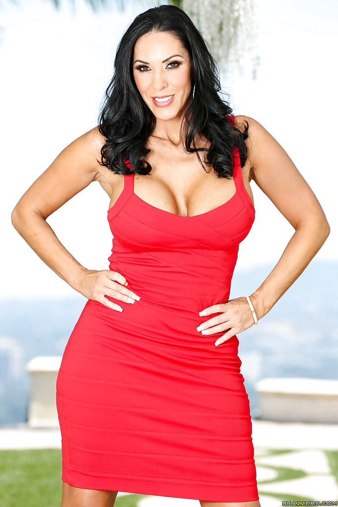 Veronica Rayne Red Dress  Veronica Rayne Red Dress