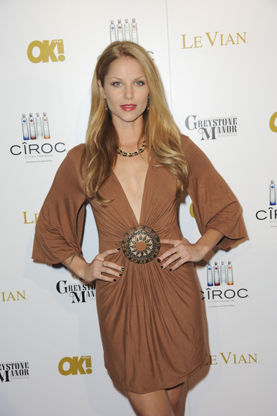 Ellen Hollman Photos