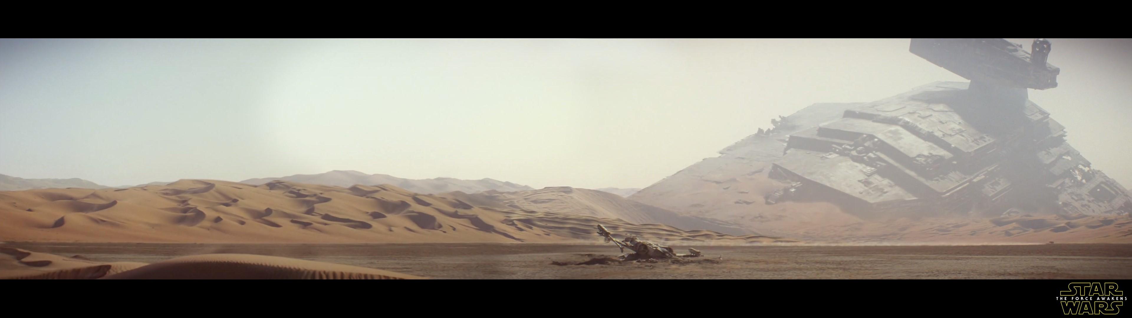 Full Screen HD Wallpapers 67
