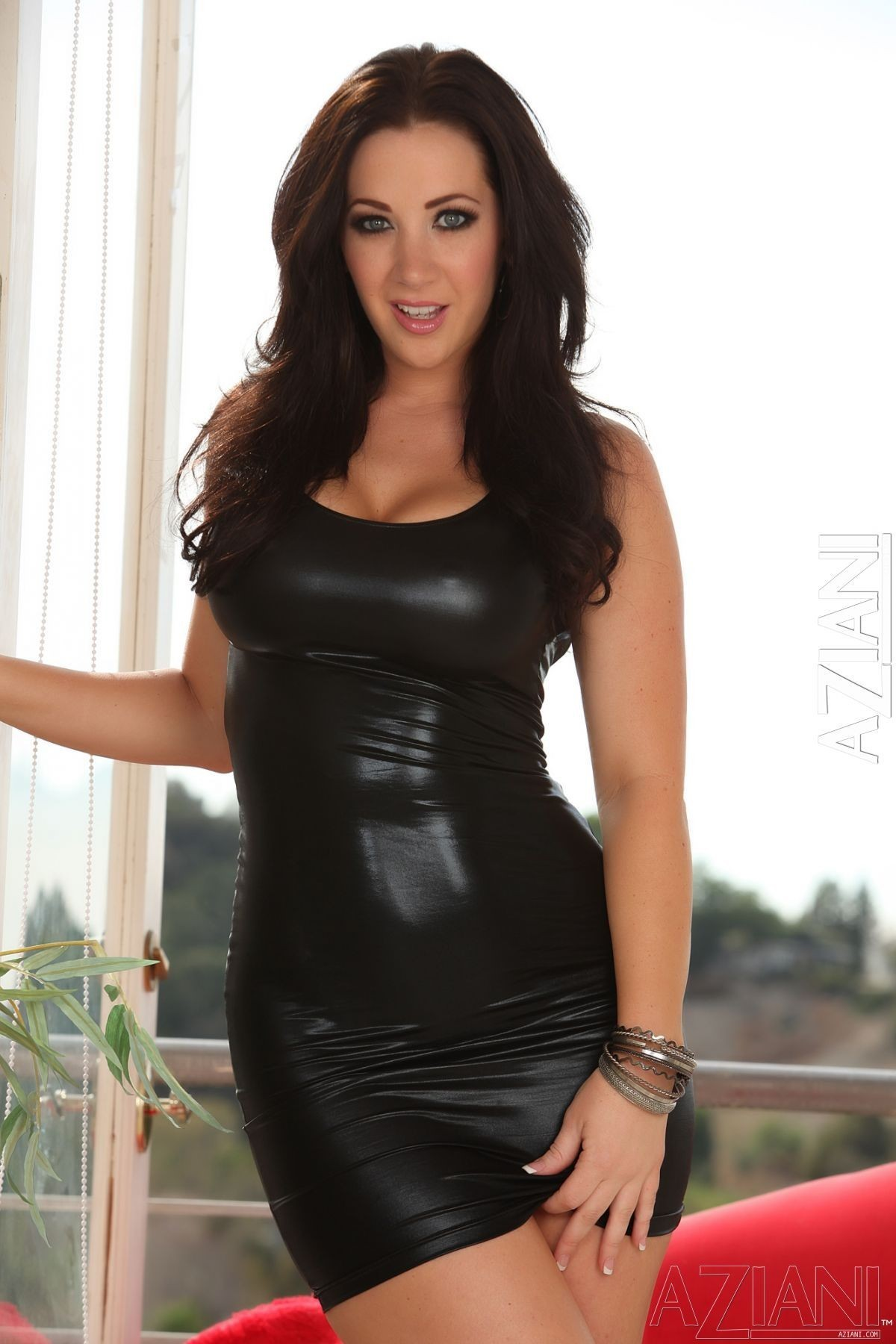 Jayden Jaymes Wallpapers for mobile