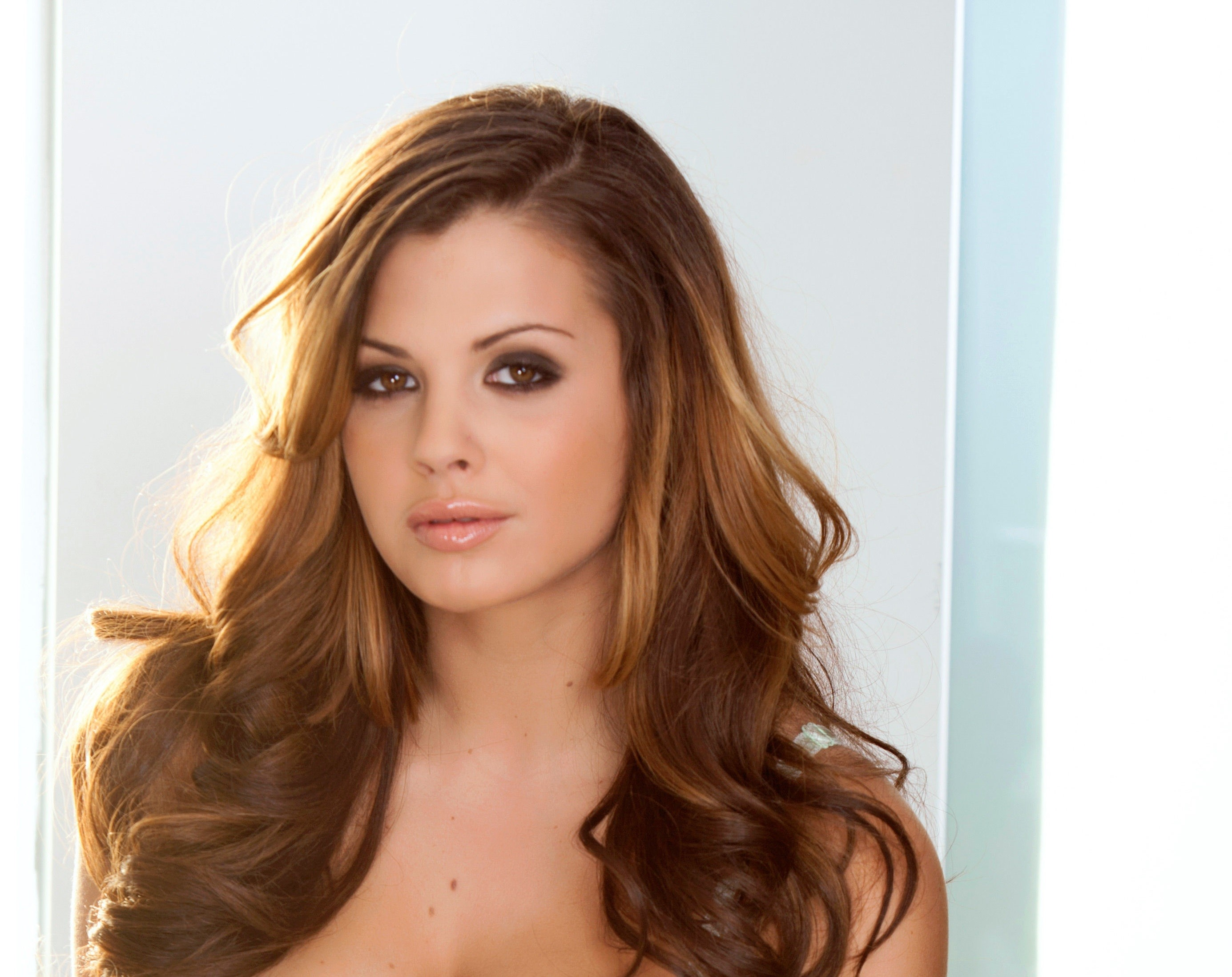 Keisha Grey 101
