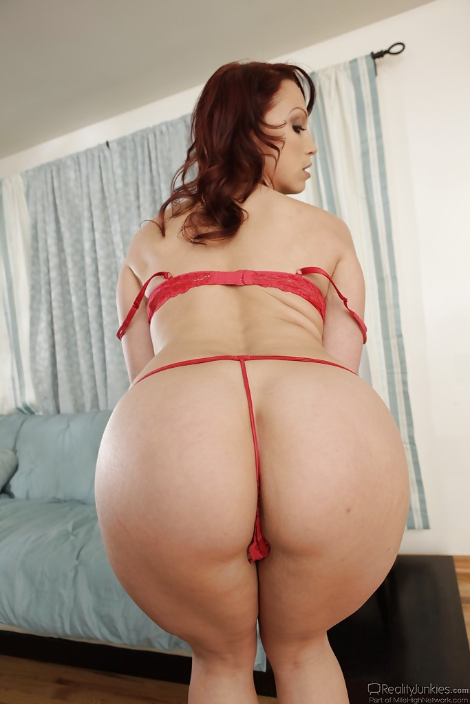Nicki Hunter Hot