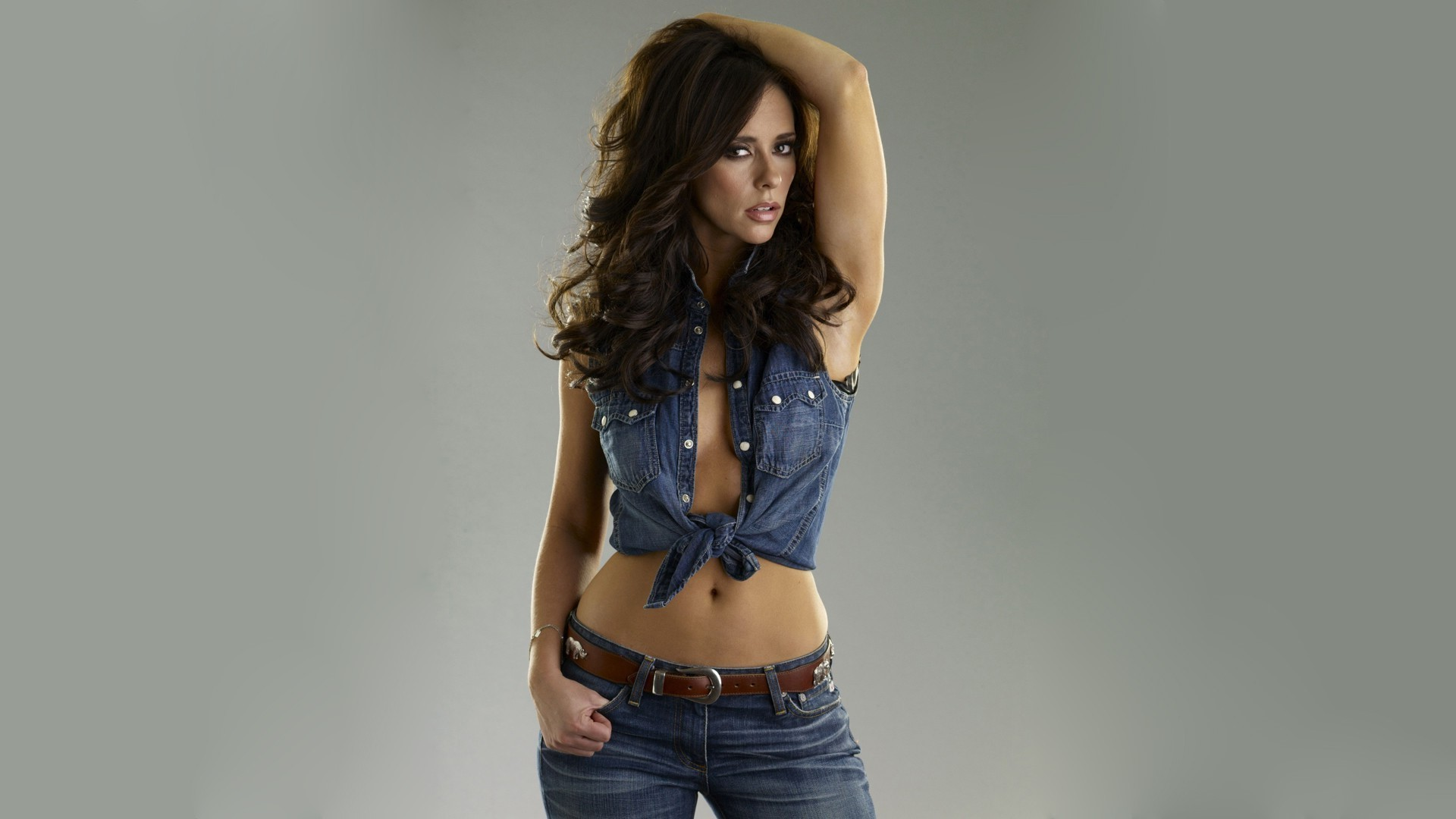 Jennifer Love Hewitt HD Wallpapers 2