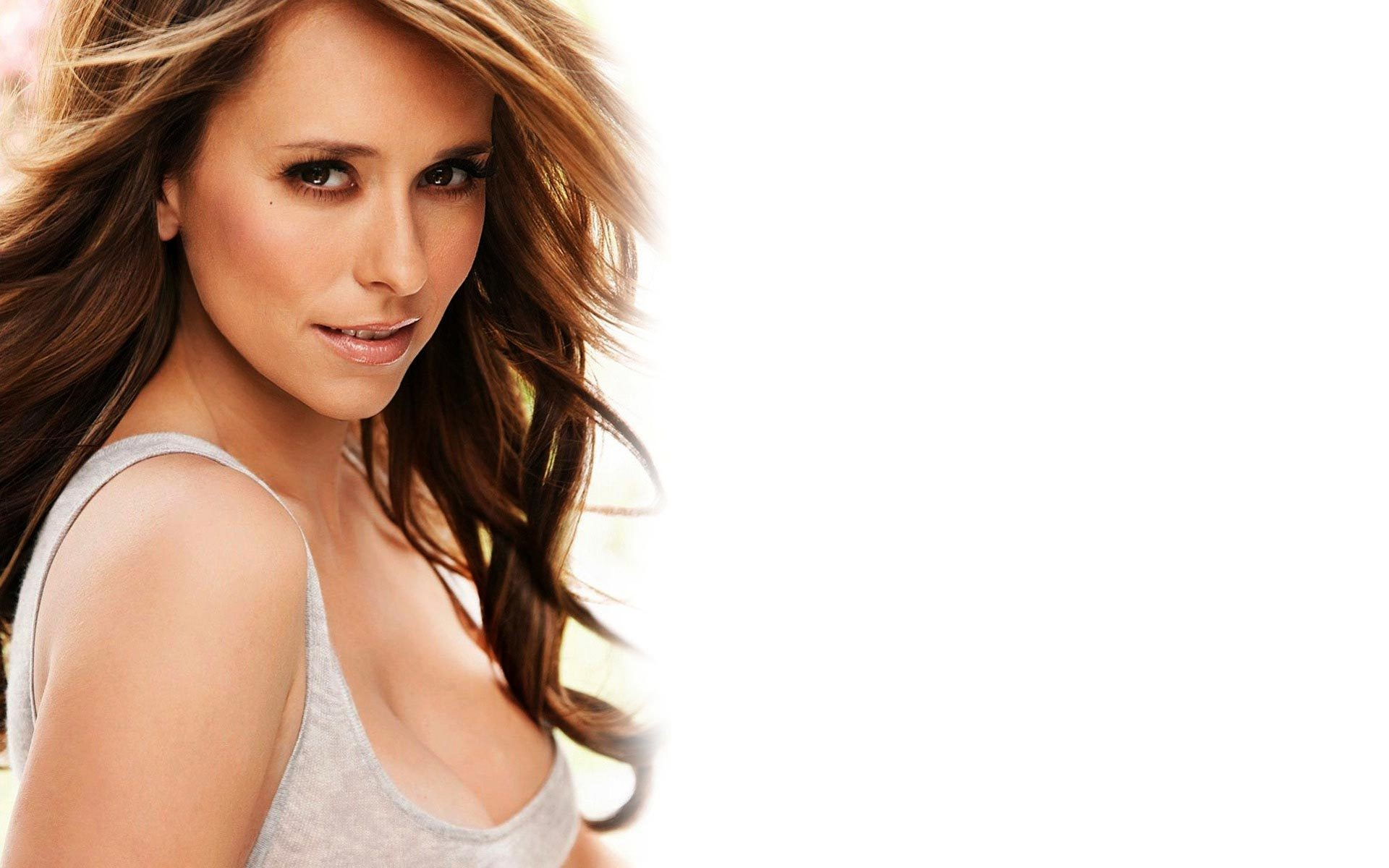 Jennifer Love Hewitt Wallpapers 3