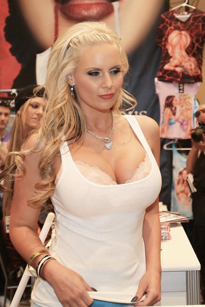 Phoenix Marie White Dress
