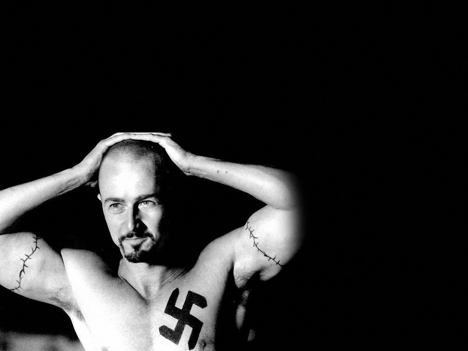 American History X Computer Wallpapers