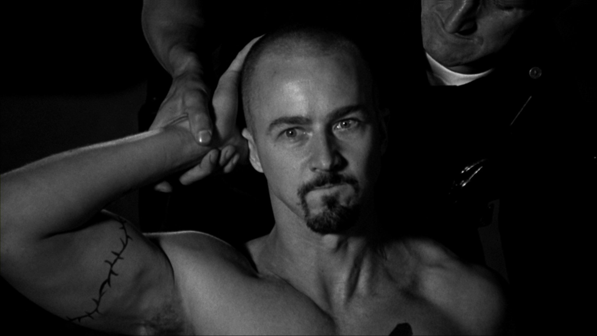 American History X Pictures