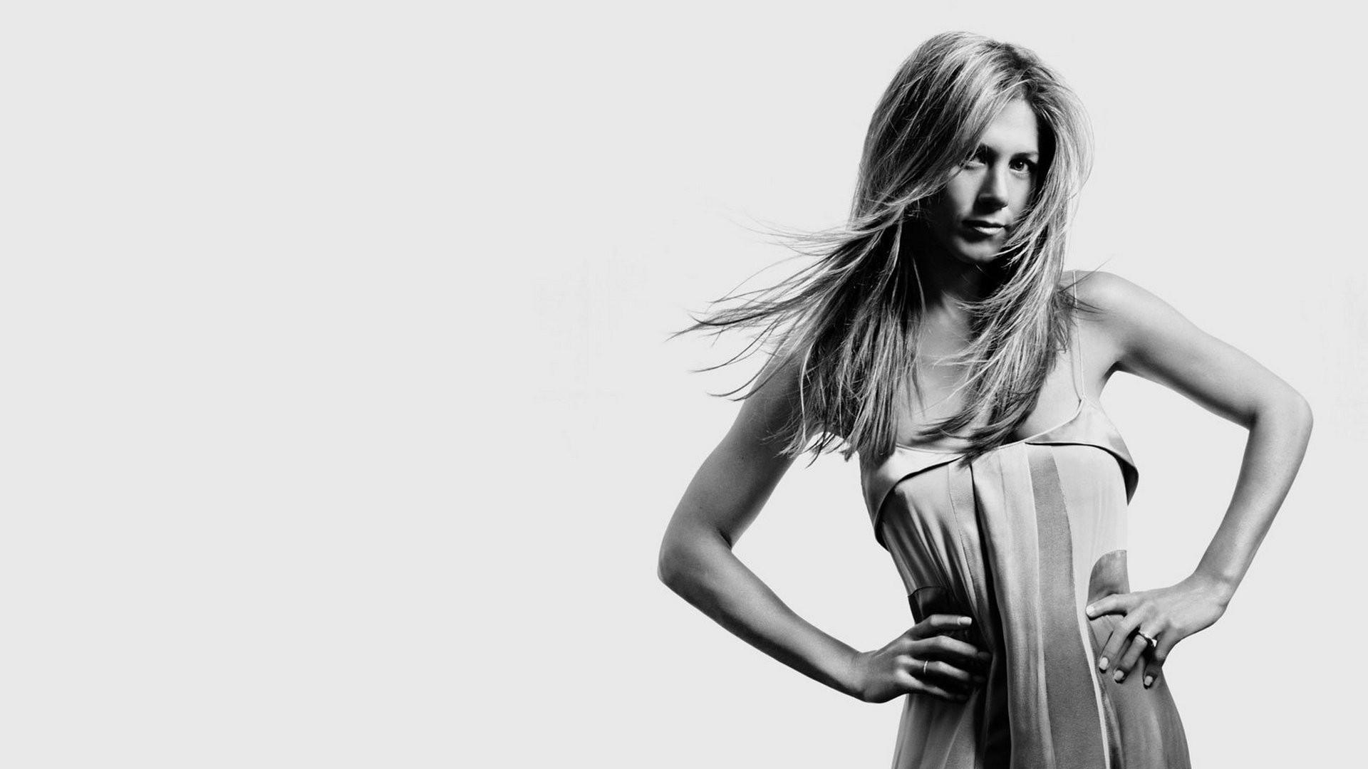 Jennifer Aniston 504