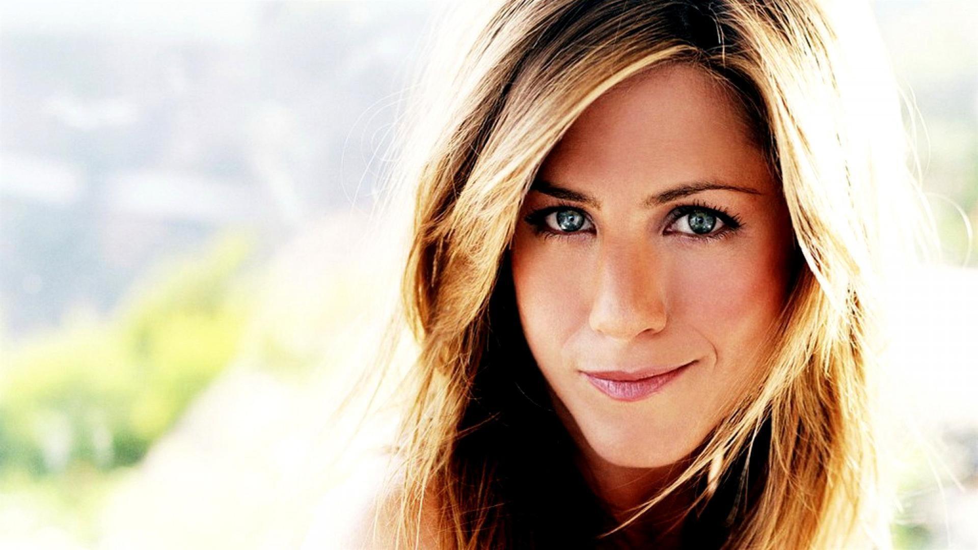 Jennifer Aniston 505