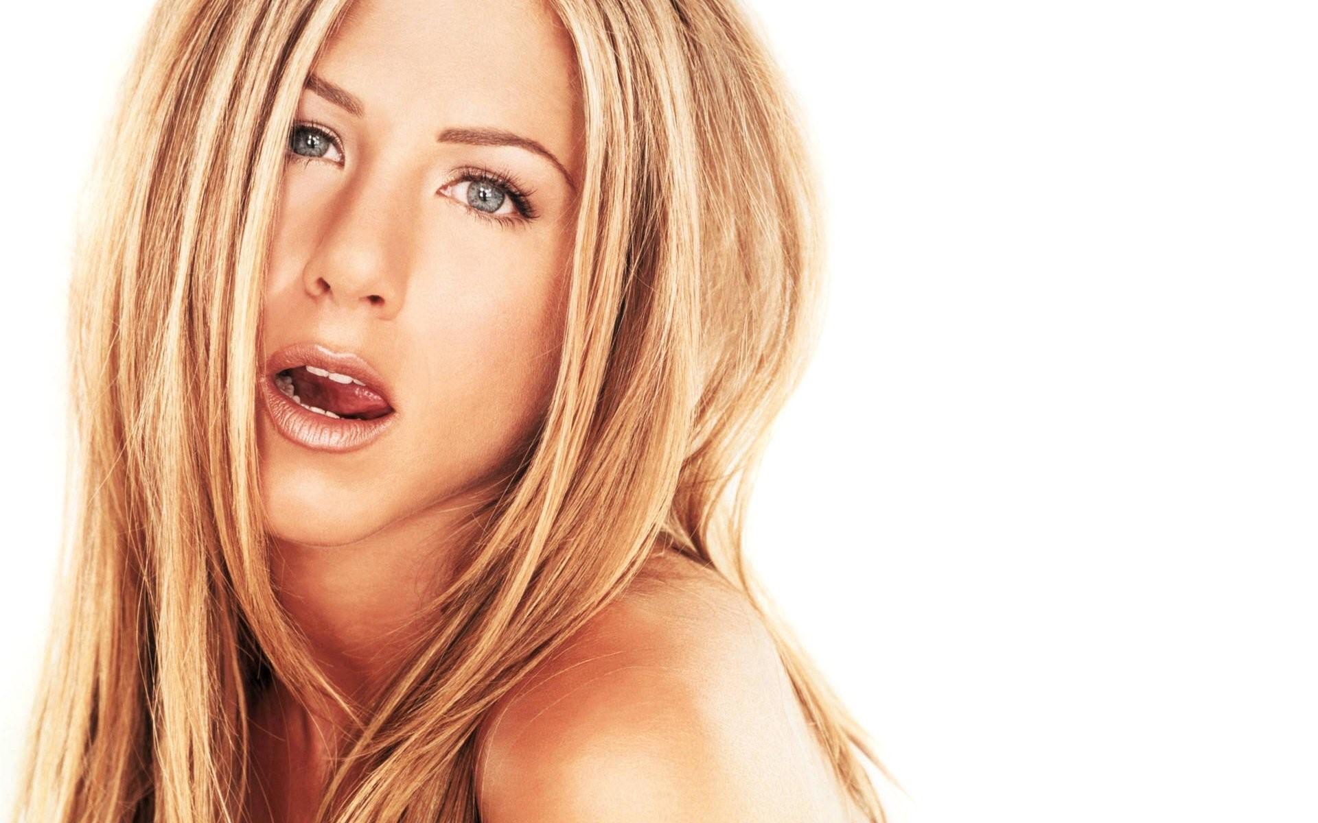 Jennifer Aniston Wallpapers 2