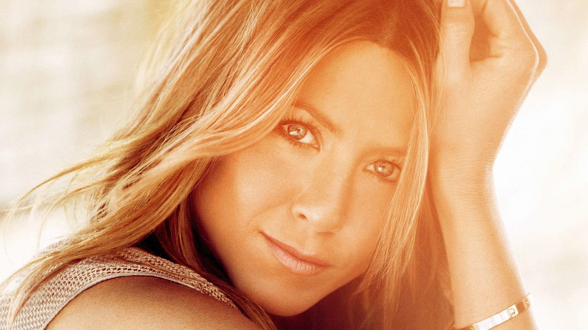 Jennifer Aniston Wallpapers 3
