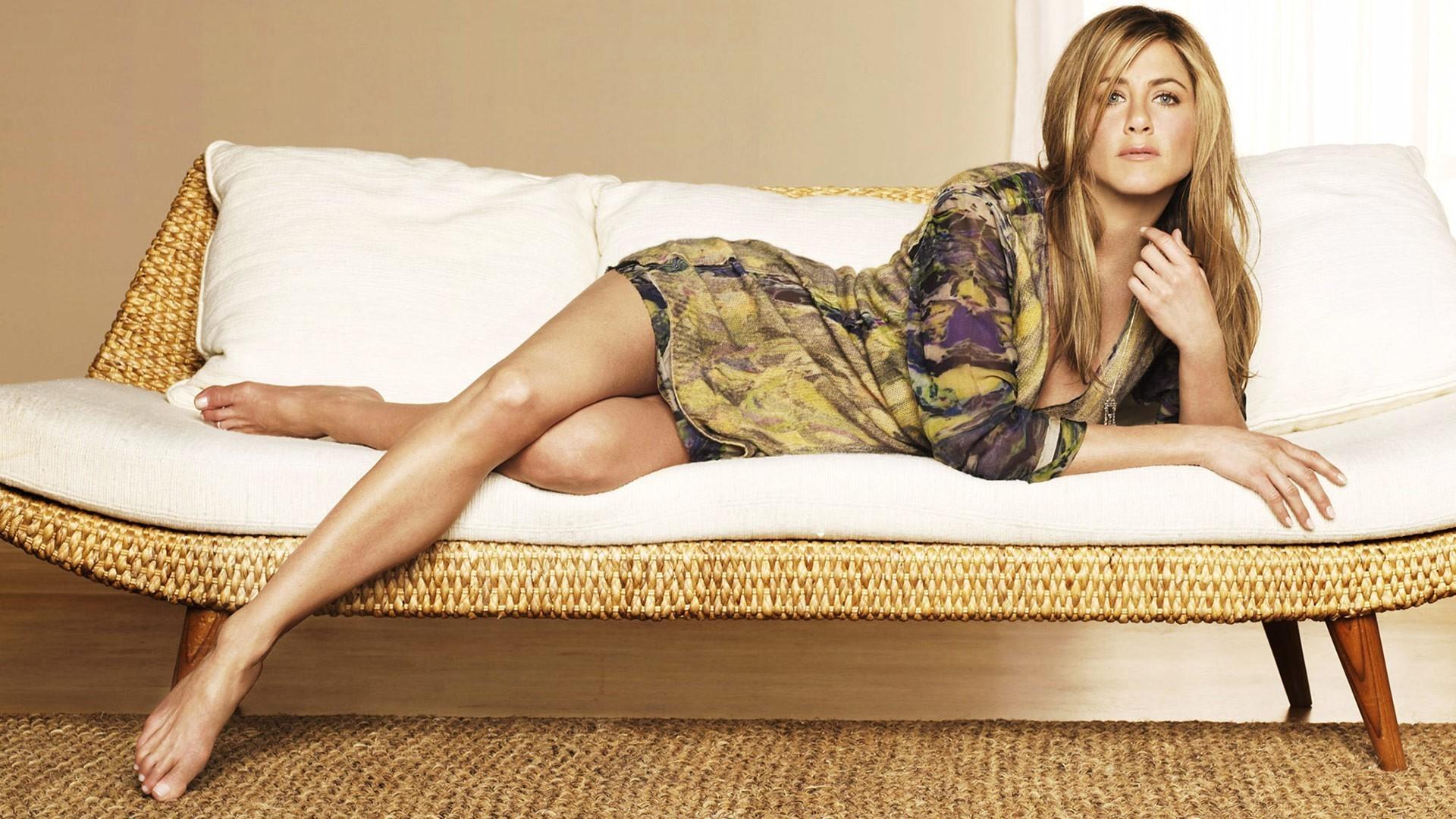Jennifer Aniston Wallpapers 4