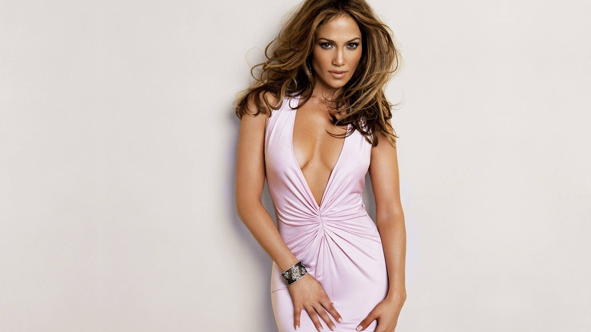 Jennifer Lopez Desktop