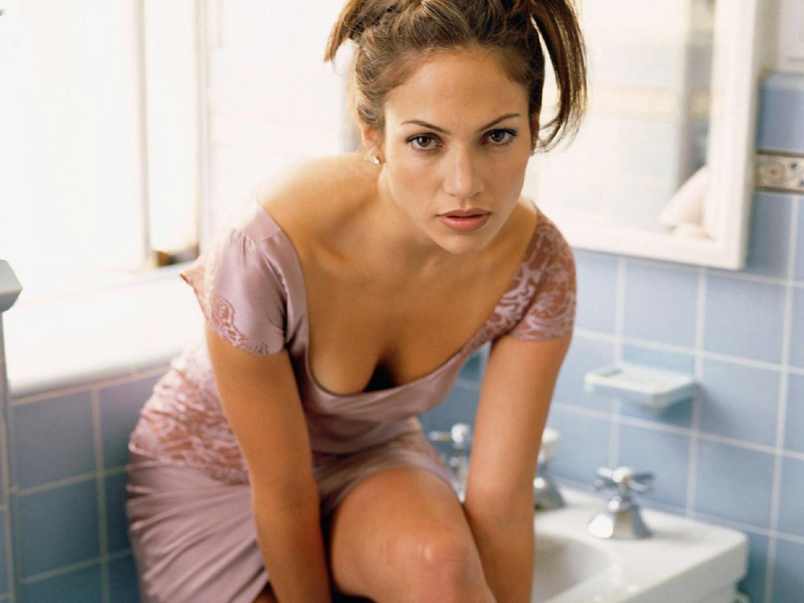 Jennifer Lopez Pics