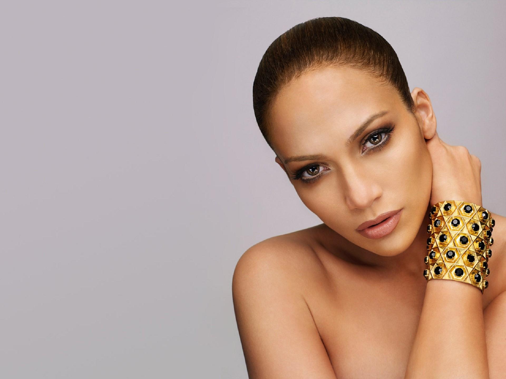 Jennifer Lopez Wallpapers 2