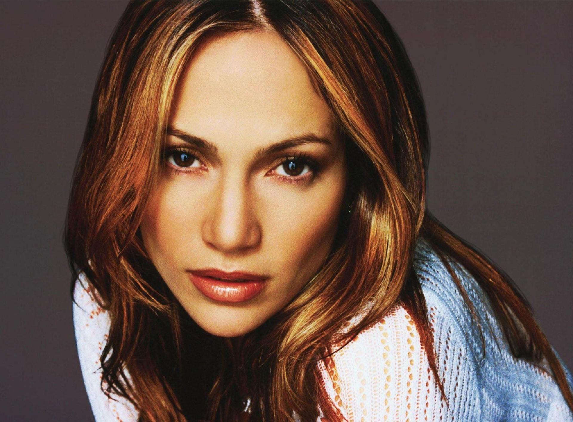 Jennifer Lopez Wallpapers 3