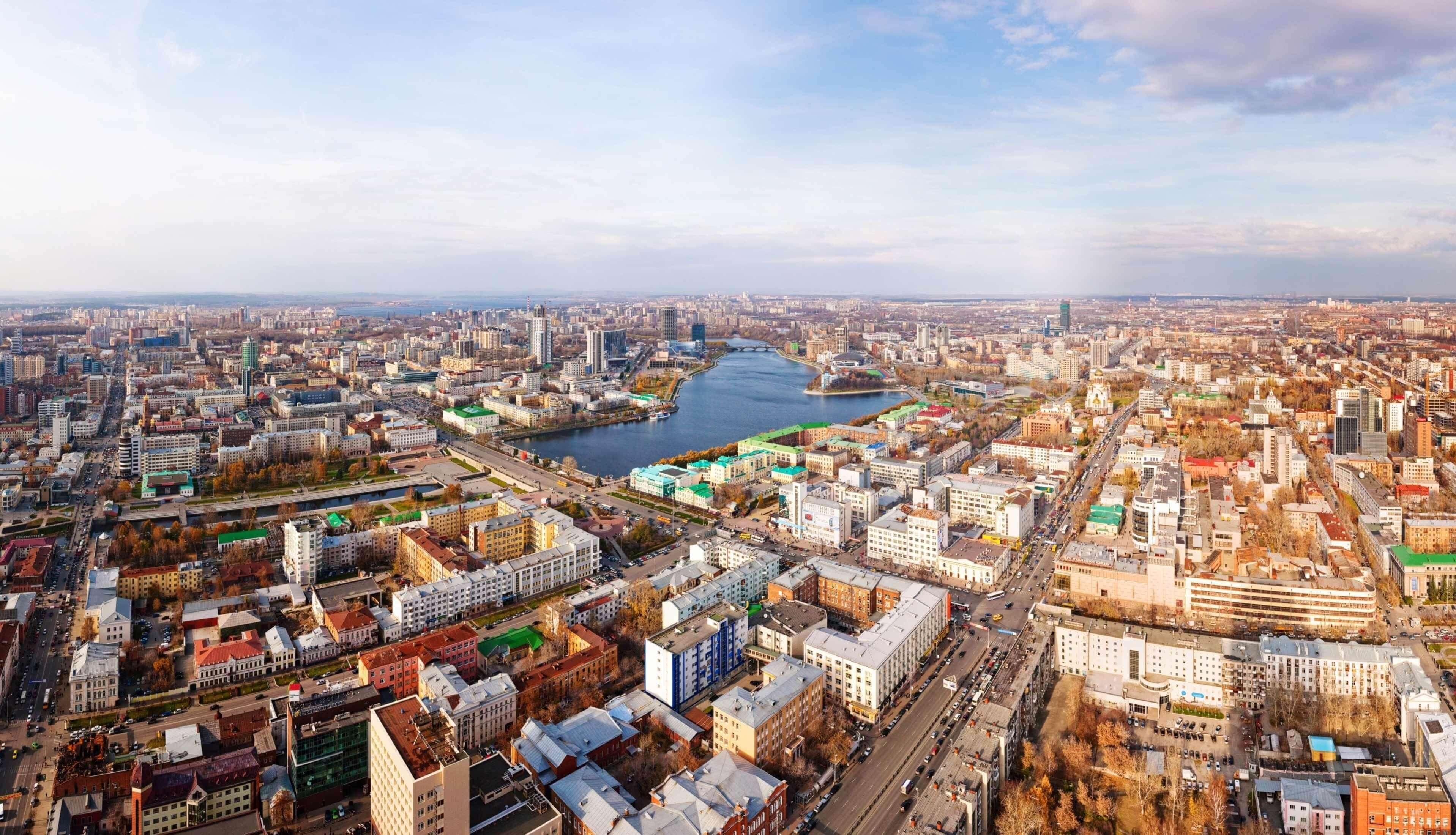 Kiev images