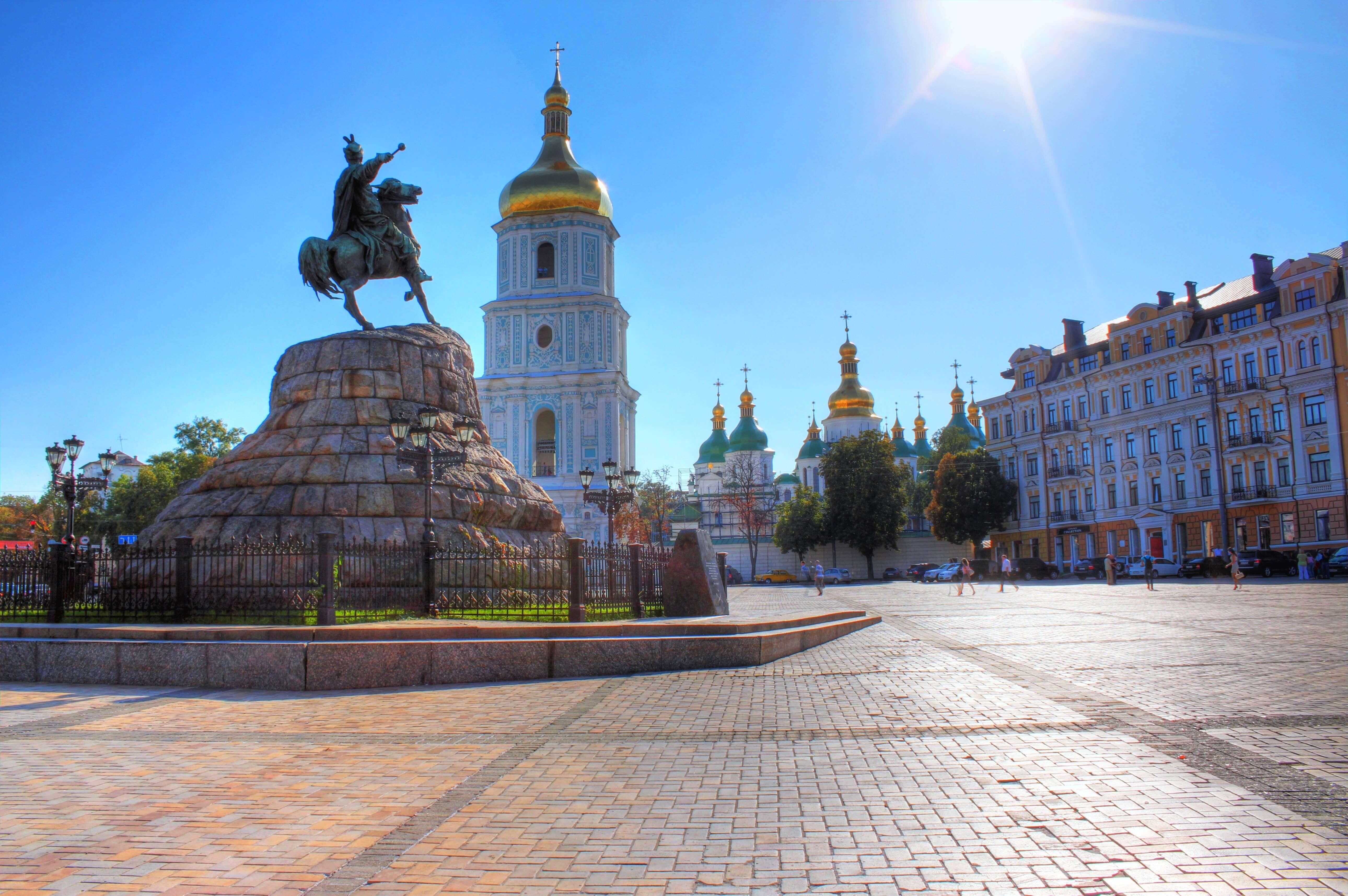 Kiev pics