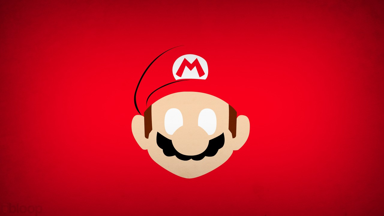 Mario Wallpapers