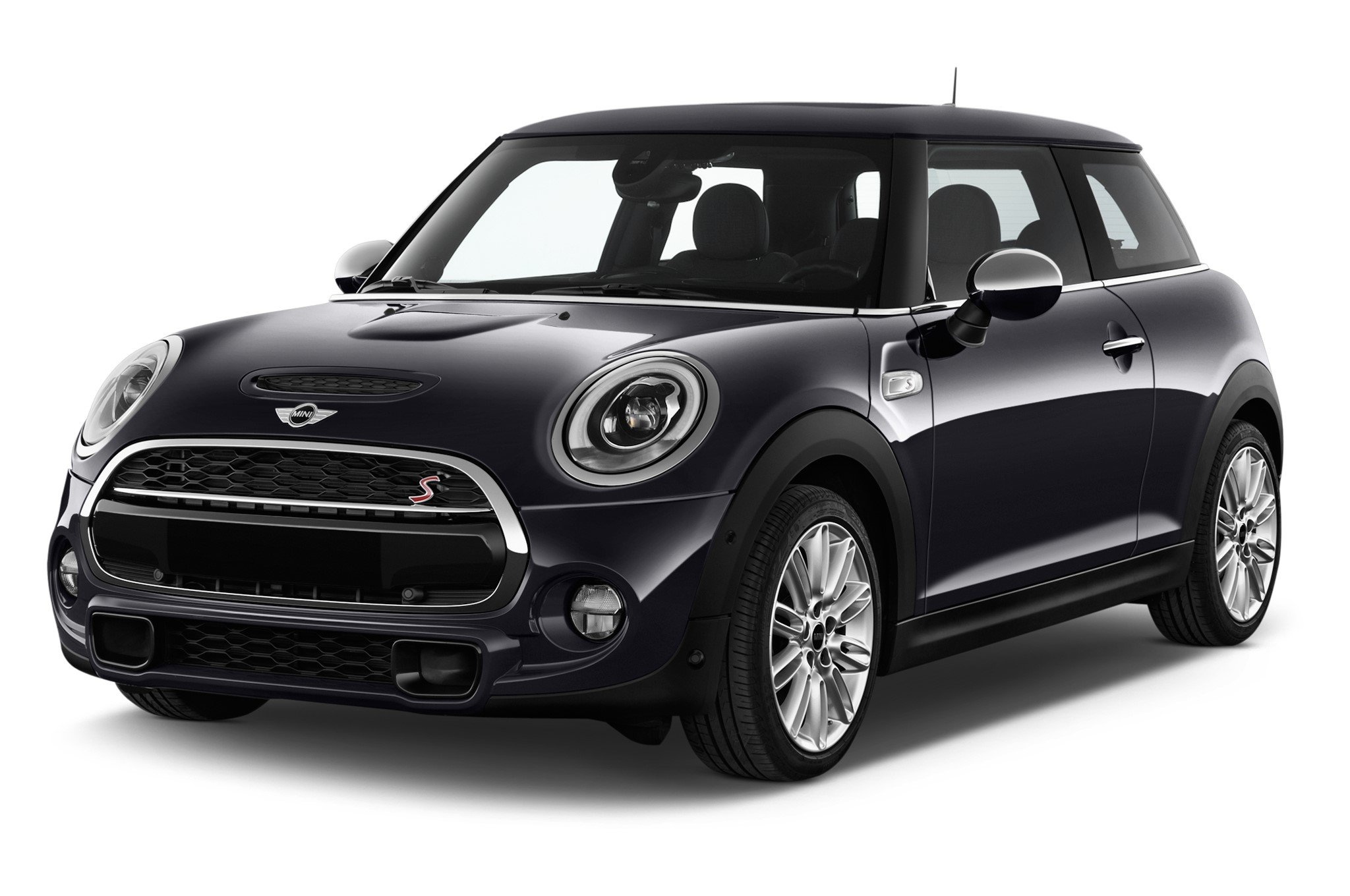 mini cooper desktop wallpapers wallpics. Black Bedroom Furniture Sets. Home Design Ideas