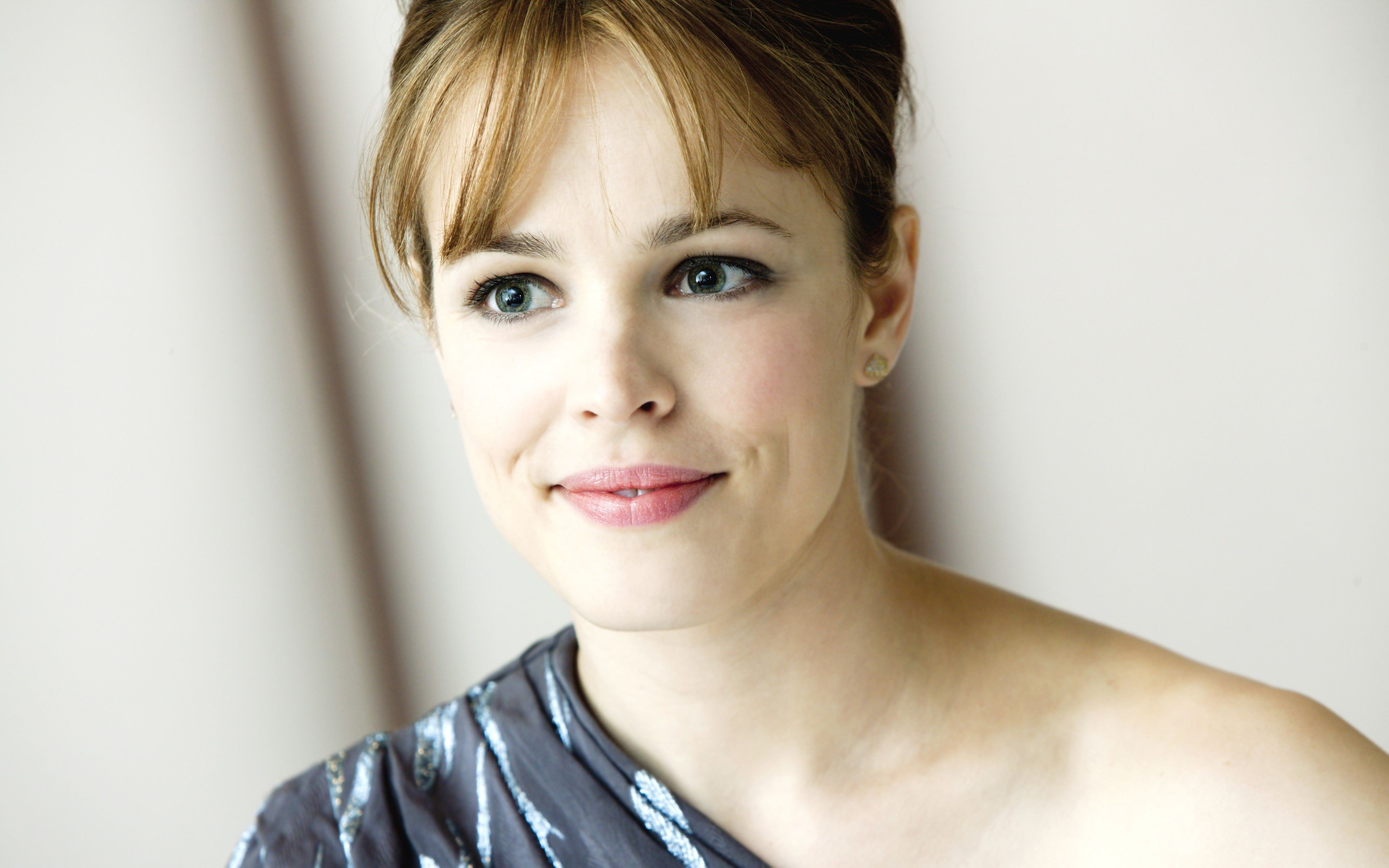 Rachel McAdams 1080p Wallpapers