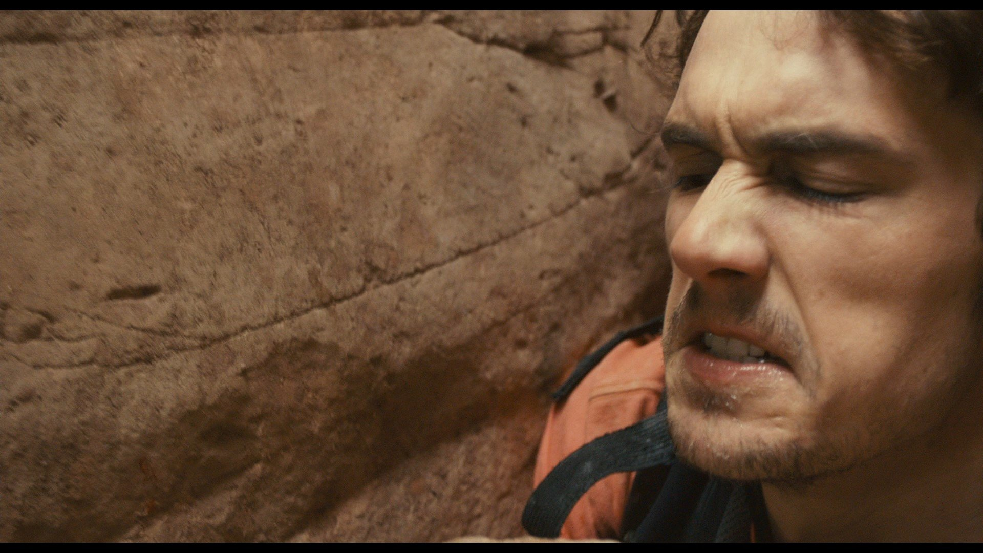 127 Hours images