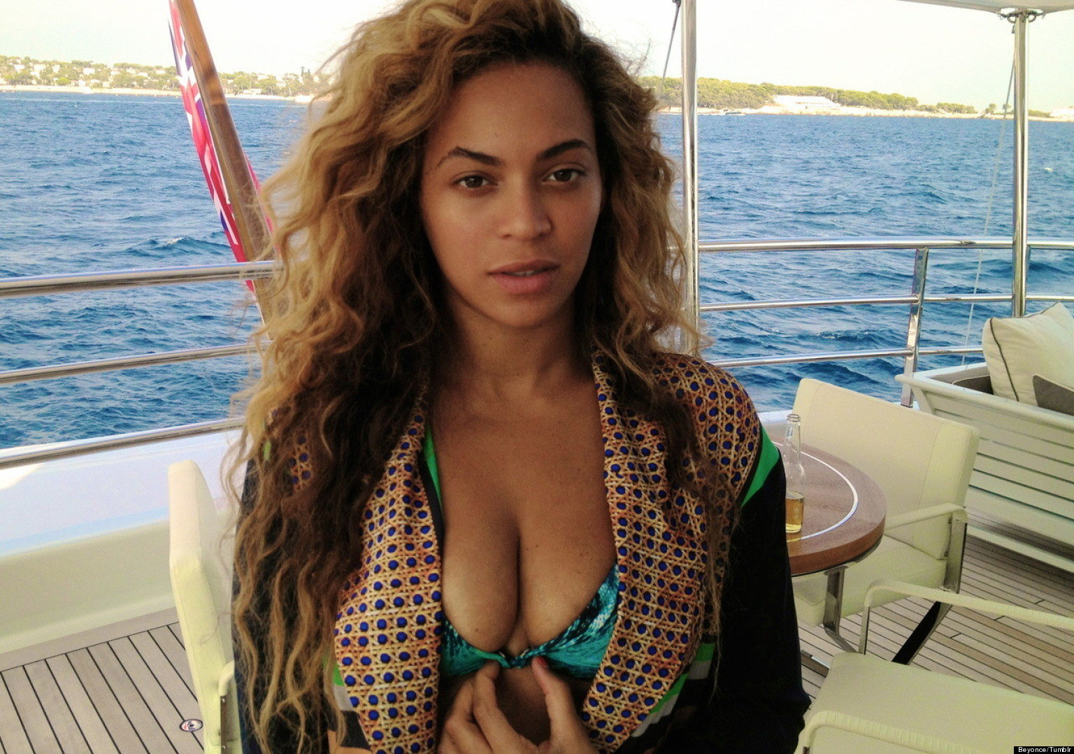 Beyonce Knowles Free Photos