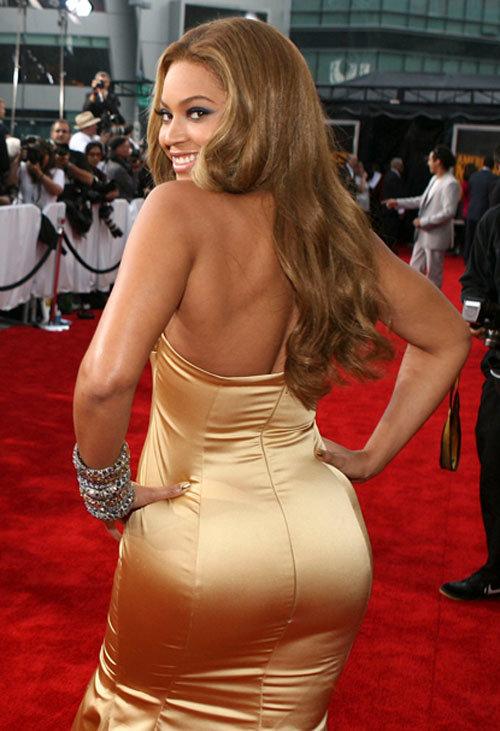 Beyonce Knowles Pics