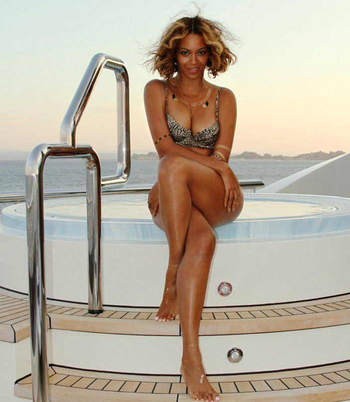 Beyonce Knowles images