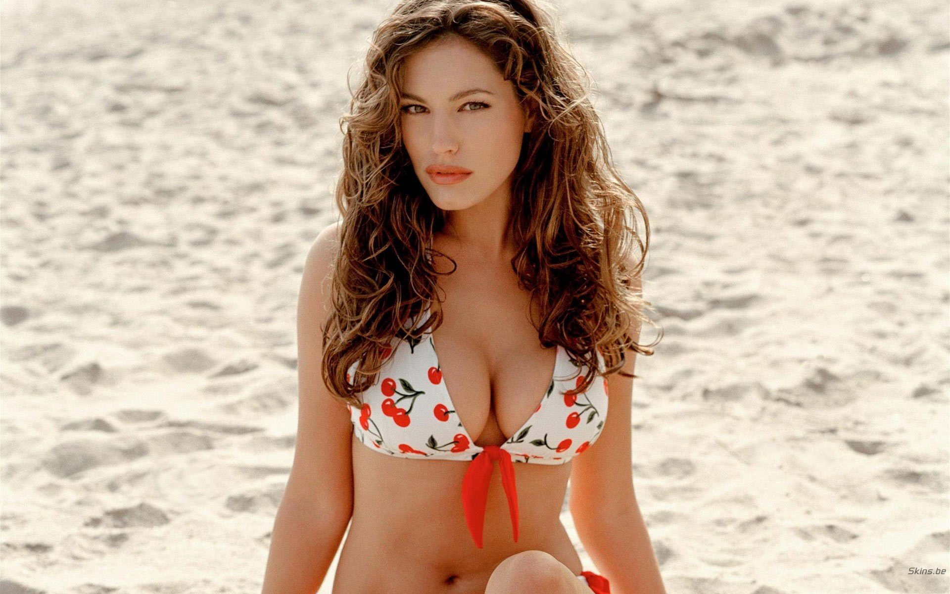 Kelly Brook Wallpapers 6