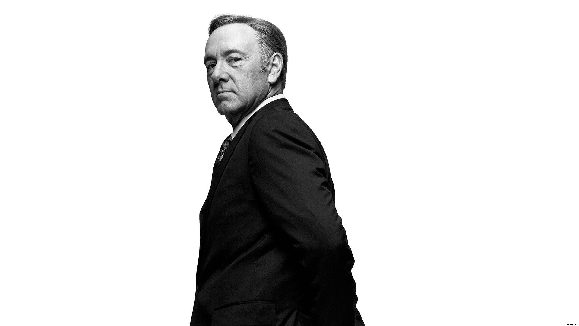 Kevin spacey computer wallpapers wallpics - Spacey wallpaper ...