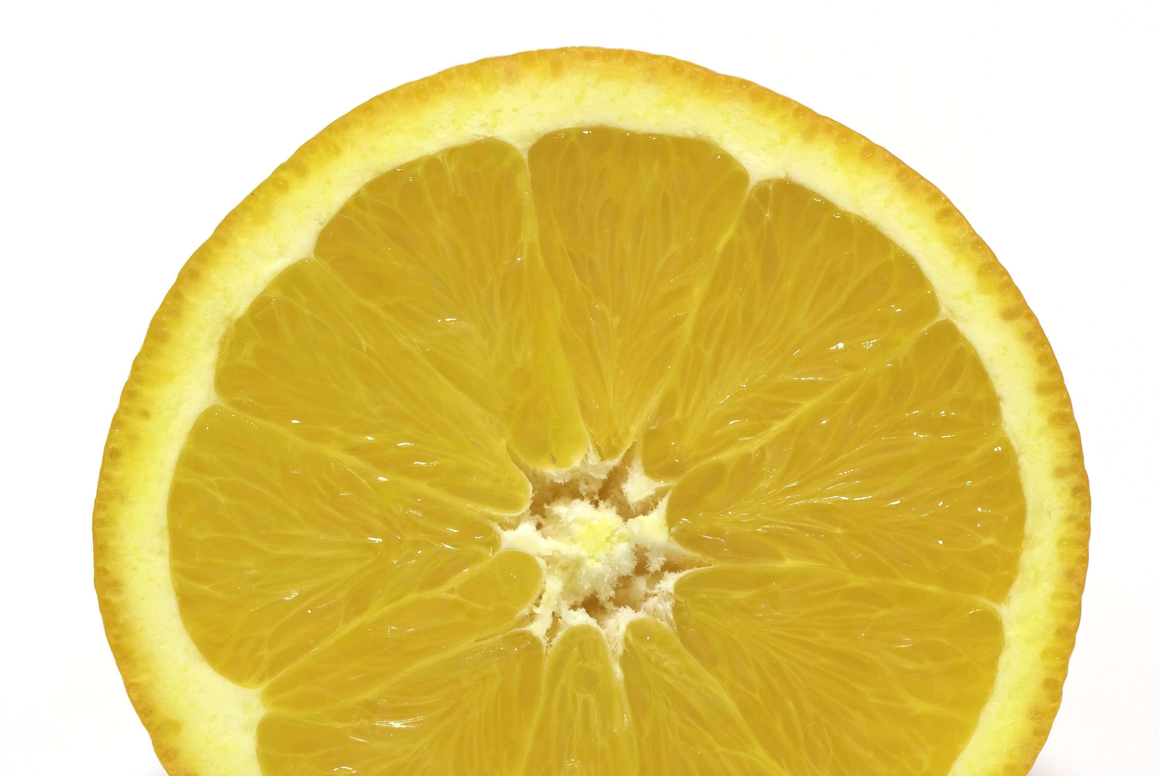 Lemon 10