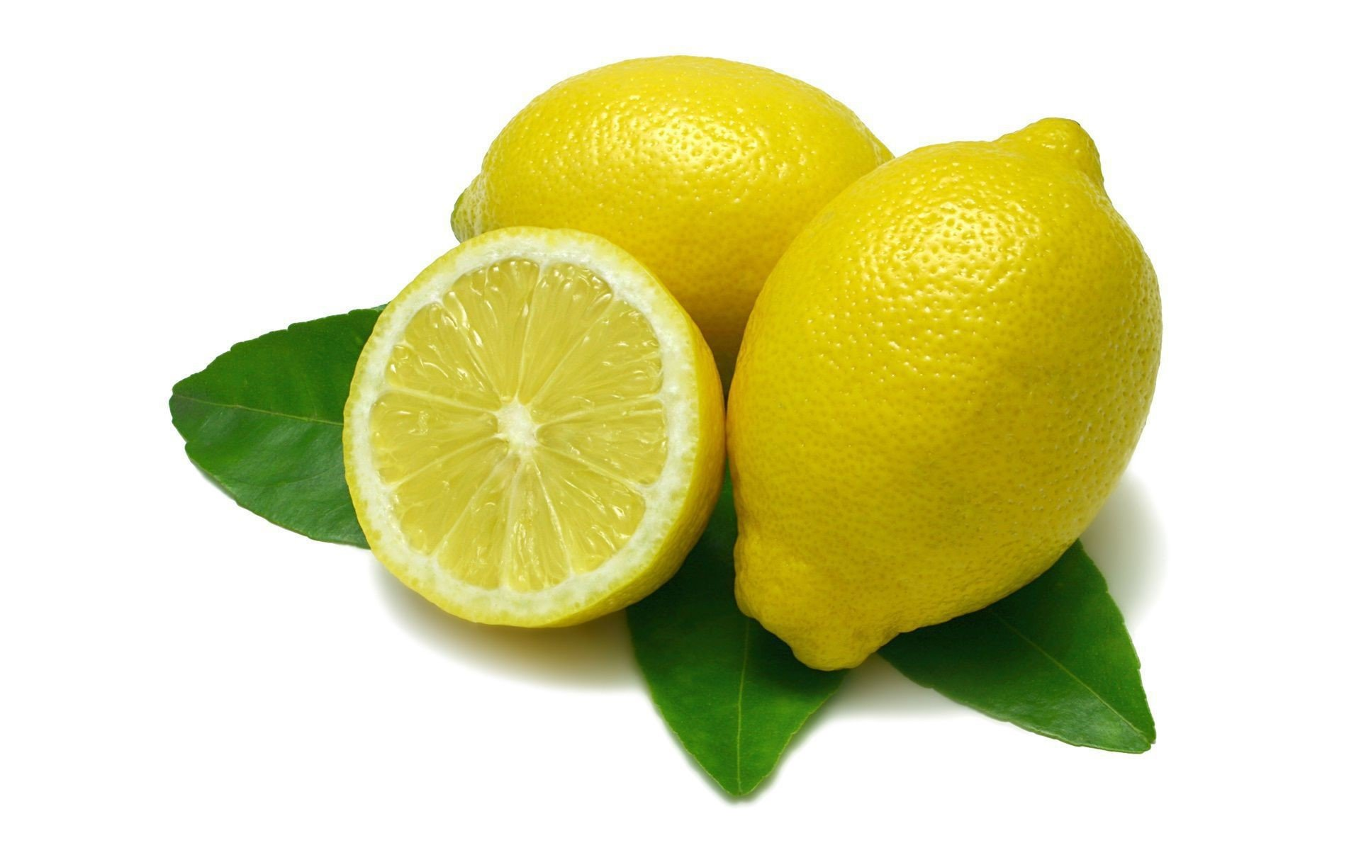 Lemon Computer Wallpapers