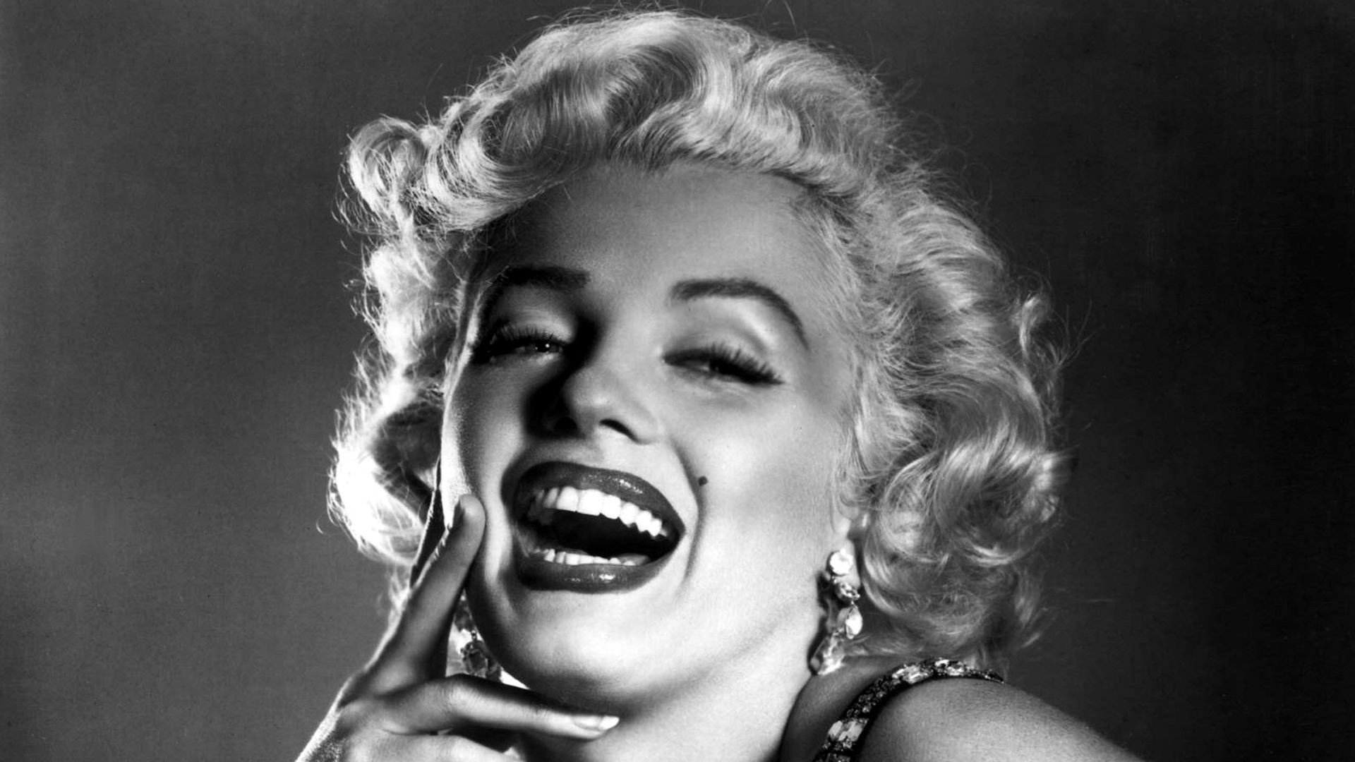 Marilyn Monroe Free Photos